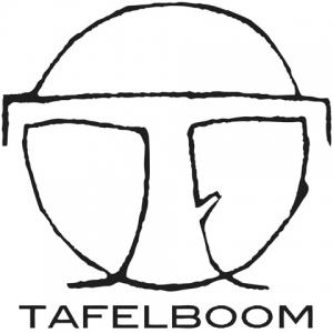 Tafelboom