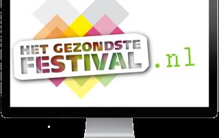 gezondstefestival.nl