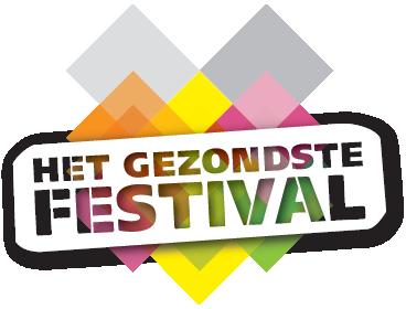 Het Gezondste Festival